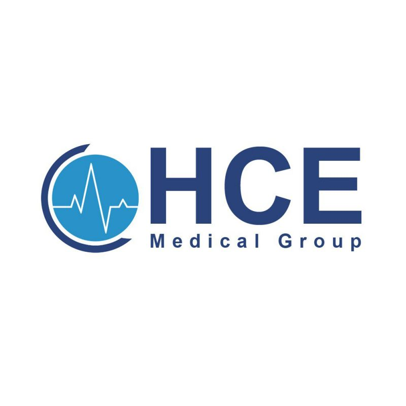 HCE Medical Group