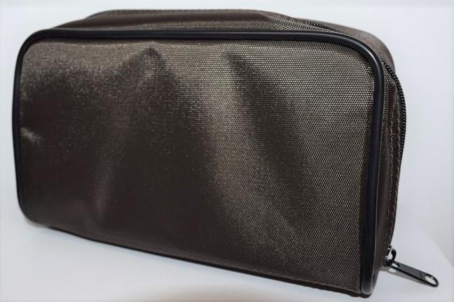 DUPLEX Pouch Cases