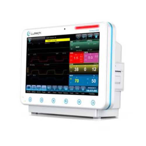 808 patient monitor