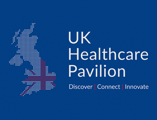 UK Healthcare Pavilion